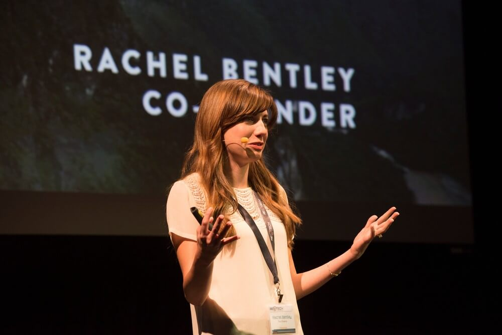 rachel-bentley-revtech-pitch-day-